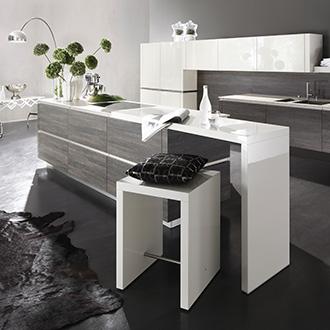 Küchen Dilling kücheninnovationen designküchen neue küchentrends schausonntag