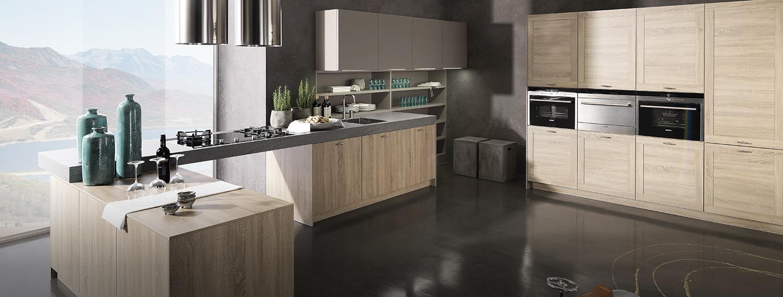 Küchen Dilling küchen elektrogeräte neff siemens miele gutmann liebherr