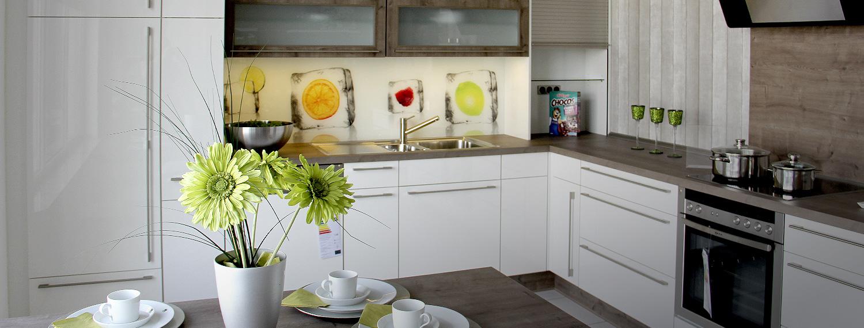 alles was beim küchenkauf beachten muss küchen mittelpunkt