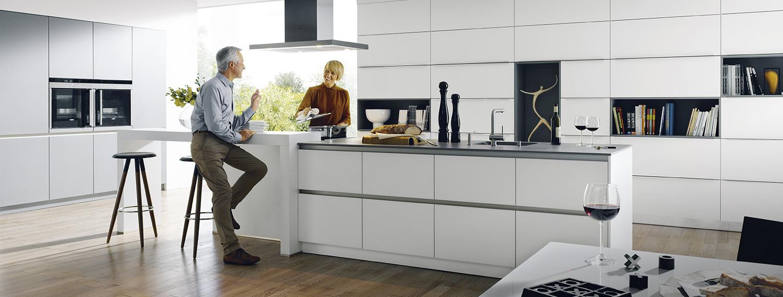 Küchentreff Westhausen unsere neuesten küchen kauf aktionen besuchen sie unseren