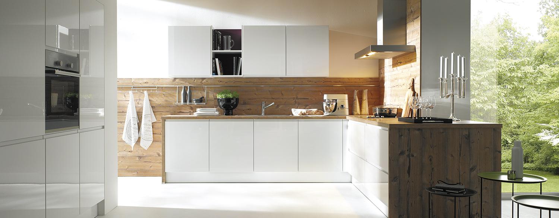 l form kitchens hottest home design. Black Bedroom Furniture Sets. Home Design Ideas