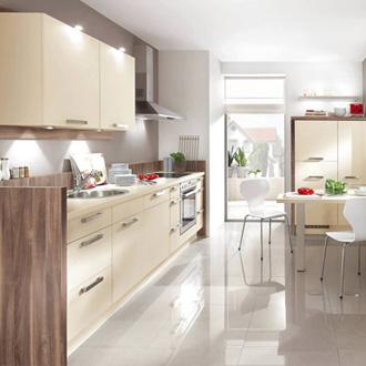 markenk chen k chenausstellung in baden w rttemberg bayern rational sch ller next125. Black Bedroom Furniture Sets. Home Design Ideas