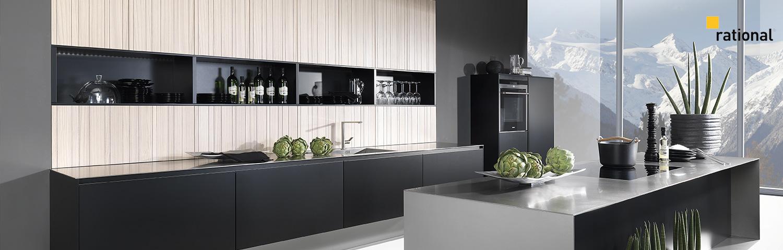 Küchen Dilling markenküchen küchenausstellung in baden württemberg bayern