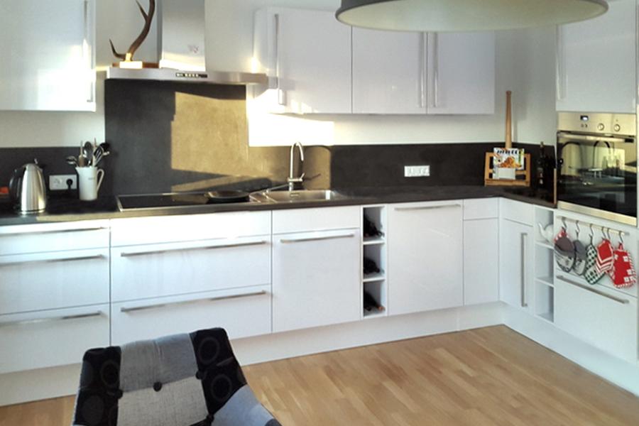 der k chentreff bamberg b nnigheim crailsheim heidenheim. Black Bedroom Furniture Sets. Home Design Ideas
