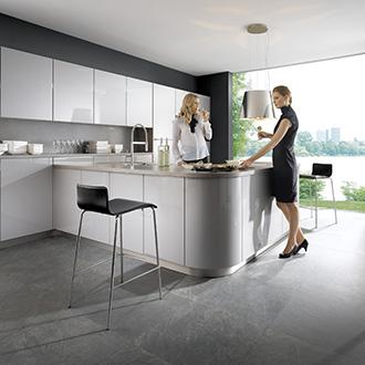 Küchen Dilling der küchentreff bamberg bönnigheim crailsheim heidenheim