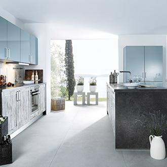 Küchen Dilling alles was beim küchenkauf beachten muss küchen mittelpunkt