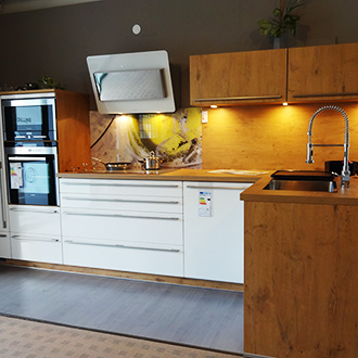 Küchen Dilling der küchentreff dilling münchen olching