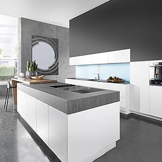 Küchen Dilling der küchentreff dilling küchen kochen leidenschaft baden