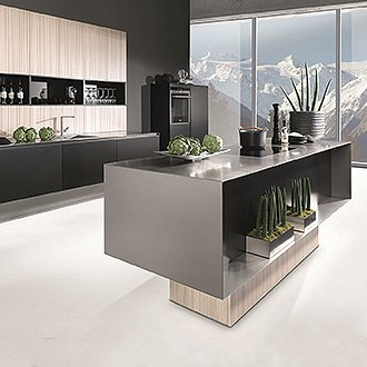 der k chentreff dilling k chen kochen leidenschaft baden w rttemberg bayern ihr. Black Bedroom Furniture Sets. Home Design Ideas